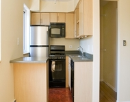 1 Bedroom, Rogers Park Rental in Chicago, IL for $1,220 - Photo 1