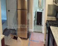 1 Bedroom, East Somerville Rental in Boston, MA for $2,150 - Photo 1