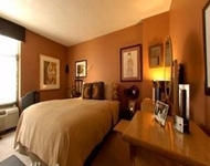 1 Bedroom, Gold Coast Rental in Chicago, IL for $1,765 - Photo 1
