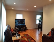 2 Bedrooms, Miller Rental in Chicago, IL for $1,100 - Photo 1