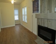 2 Bedrooms, Glen Park East Rental in Chicago, IL for $850 - Photo 1