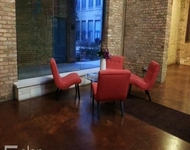Studio, Old Town Rental in Chicago, IL for $1,865 - Photo 1