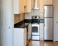 2 Bedrooms, Powder House Rental in Boston, MA for $2,725 - Photo 1
