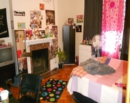 2 Bedrooms, Kenmore Rental in Boston, MA for $3,300 - Photo 1