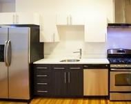 2 Bedrooms, Magoun Square Rental in Boston, MA for $2,650 - Photo 1