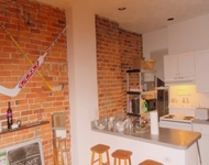 3 Bedrooms, Fenway Rental in Boston, MA for $5,000 - Photo 1