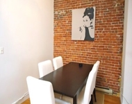 3 Bedrooms, Harrison Lenox Rental in Boston, MA for $4,500 - Photo 1