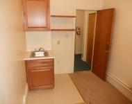 Studio, Bay Village Rental in Boston, MA for $975 - Photo 1