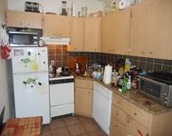 1 Bedroom, Coolidge Corner Rental in Boston, MA for $1,790 - Photo 1