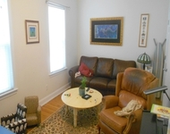 3 Bedrooms, Brookline Village Rental in Boston, MA for $3,300 - Photo 1