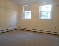 3 Bedrooms, Coolidge Corner Rental in Boston, MA for $3,050 - Photo 1