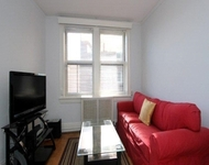 1 Bedroom, Beacon Hill Rental in Boston, MA for $2,900 - Photo 1