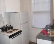 Studio, Commonwealth Rental in Boston, MA for $1,575 - Photo 1