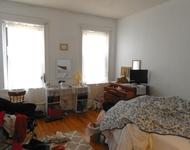 Studio at 25 Queensberry St - Photo 1