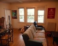 4 Bedrooms, Coolidge Corner Rental in Boston, MA for $3,700 - Photo 1