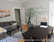 1 Bedroom, Harvard Square Rental in Boston, MA for $2,595 - Photo 1
