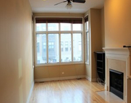 3 Bedrooms, Prairie District Rental in Chicago, IL for $4,200 - Photo 1