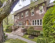 5 Bedrooms, Wilmette Rental in Chicago, IL for $10,500 - Photo 1
