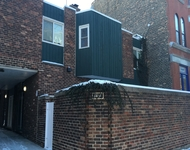 3 Bedrooms, Old Town Rental in Chicago, IL for $4,500 - Photo 1