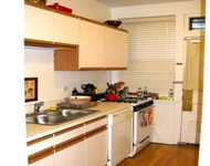 2 Bedrooms, Ravenswood Rental in Chicago, IL for $1,515 - Photo 1