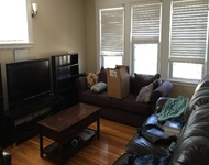 4 Bedrooms, East Somerville Rental in Boston, MA for $3,675 - Photo 1