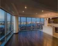 2 Bedrooms, Prudential - St. Botolph Rental in Boston, MA for $5,925 - Photo 1