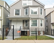 4 Bedrooms, Logan Square Rental in Chicago, IL for $2,100 - Photo 1