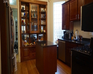 3 Bedrooms, Lake View East Rental in Chicago, IL for $2,695 - Photo 1