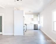 1 Bedroom, MacArthur Park Rental in Los Angeles, CA for $1,554 - Photo 1