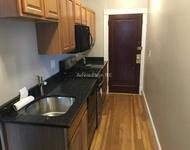 Studio, Commonwealth Rental in Boston, MA for $1,625 - Photo 1