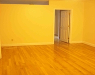 1 Bedroom, Columbus Rental in Boston, MA for $2,200 - Photo 1