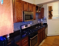 2 Bedrooms, Hyde Park Rental in Chicago, IL for $1,825 - Photo 1