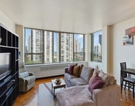 1 Bedroom, Old Town Rental in Chicago, IL for $1,850 - Photo 1