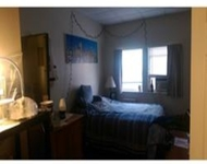 2 Bedrooms, Brookline Village Rental in Boston, MA for $2,200 - Photo 1