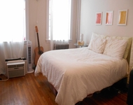 Studio, Commonwealth Rental in Boston, MA for $1,595 - Photo 1