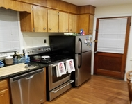 2 Bedrooms, Brookline Village Rental in Boston, MA for $2,750 - Photo 1