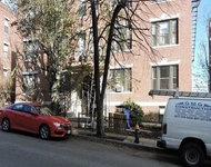 3 Bedrooms, Commonwealth Rental in Boston, MA for $2,200 - Photo 1