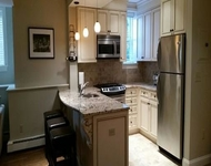 1 Bedroom, Back Bay West Rental in Boston, MA for $3,400 - Photo 1