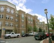1 Bedroom, Reston Rental in Washington, DC for $1,500 - Photo 1
