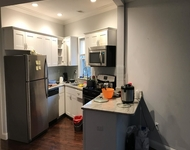 4 Bedrooms, Highland Park Rental in Boston, MA for $3,800 - Photo 1