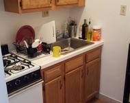 Studio, Commonwealth Rental in Boston, MA for $1,525 - Photo 1