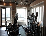 Studio, West Fens Rental in Boston, MA for $2,795 - Photo 1