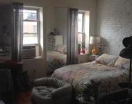 Studio, North End Rental in Boston, MA for $2,400 - Photo 1