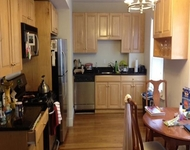 3 Bedrooms, Coolidge Corner Rental in Boston, MA for $3,400 - Photo 1