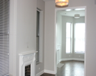 3 Bedrooms, Douglas Rental in Chicago, IL for $2,450 - Photo 1