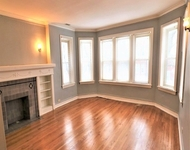 2 Bedrooms, South Shore Rental in Chicago, IL for $895 - Photo 1