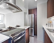 1 Bedroom, Prudential - St. Botolph Rental in Boston, MA for $3,860 - Photo 1