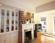 2 Bedrooms, Back Bay West Rental in Boston, MA for $4,950 - Photo 1