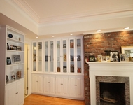 2 Bedrooms, Back Bay West Rental in Boston, MA for $5,750 - Photo 1