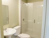 3 Bedrooms, Sav-Mor Rental in Boston, MA for $2,800 - Photo 1